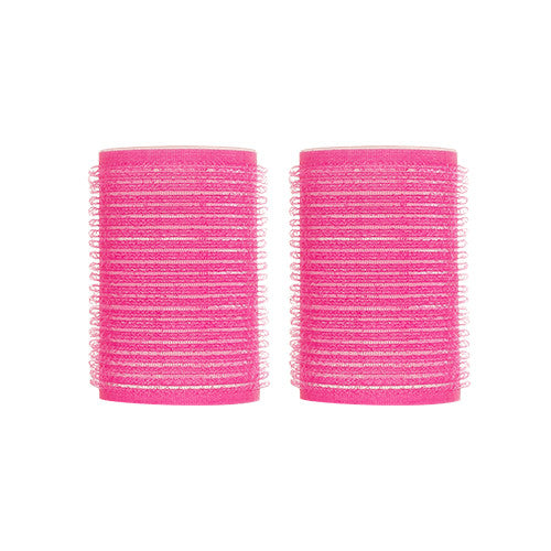 [APIEU] 2X Bang Hair Roll (2pcs)
