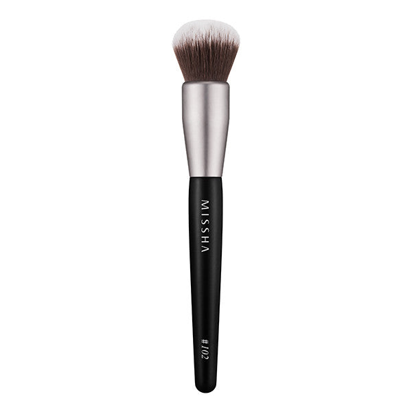 [MISSHA] Artistool Foundation Brush #102