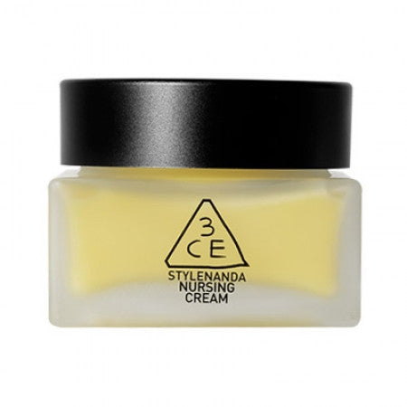 [3CE] Nursing Cream