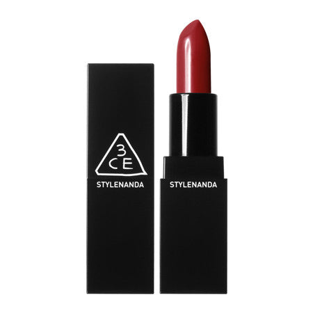 [3CE] LIP COLOR-#409
