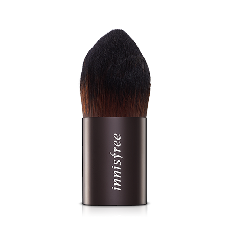 [Innisfree] Eco Beauty Tool Master Kabuki Brush