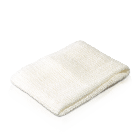[innisfree] Eco Beauty Tool Shower Towel_Mixed Fabric