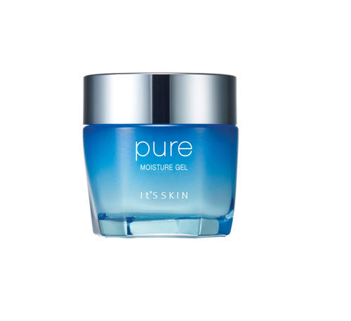 [It'S SKIN] Pure Moisture Gel