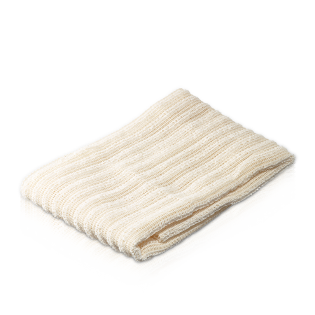 [Innisfree] Eco Beauty Tool Shower Towel_Cotton