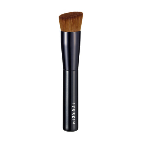 [It'S SKIN] Artish make-up Brush