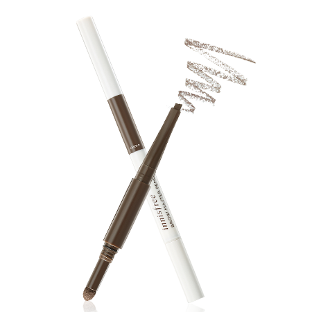 [innisfree] Brow Master Pencil