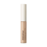 [Innisfree] Mineral Essential Concealer / Spf30 Pa++