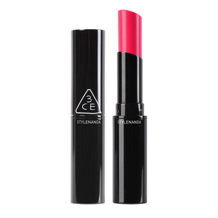 [3CE] CREAMY LIP COLOR-#6