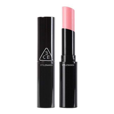 [3CE] TINTED LIP BALM