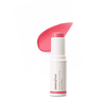 [Innisfree] MINERAL FIT STICK [BLUSHER]
