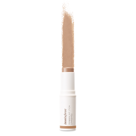 [Innisfree] INNISFREE MINERAL FIT STICK [SHADING]
