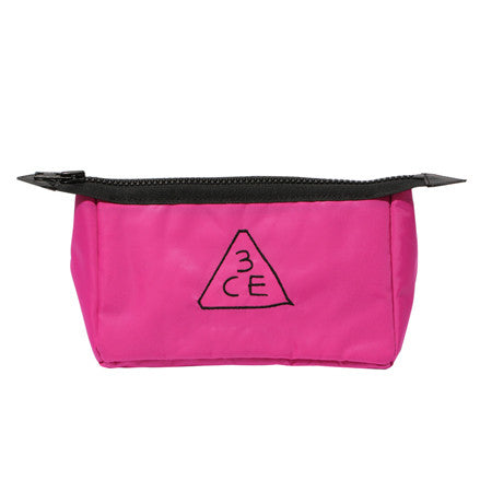 [3CE] Pink Pouch