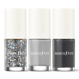 [Innisfree] Real Color Nail - Winter