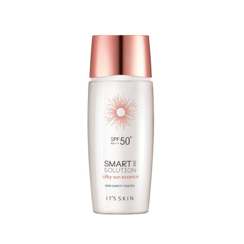 [It'S SKIN] Smart Solution 365 Silky Sun Essence