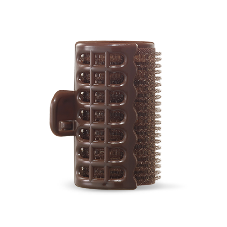 [innisfree] Beauty Tool Hair Rollers