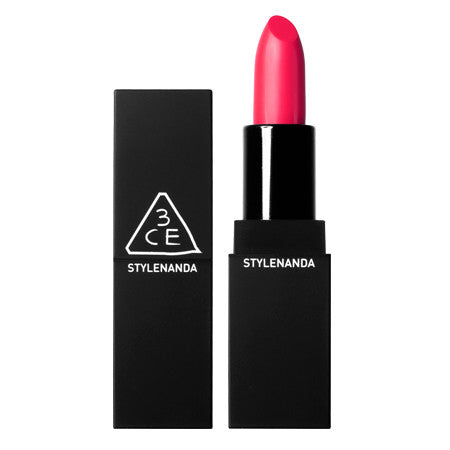 [3CE] Matte Lip Color-#703