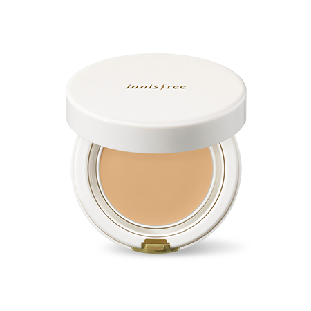 [Innisfree] Melting Cover Foundation