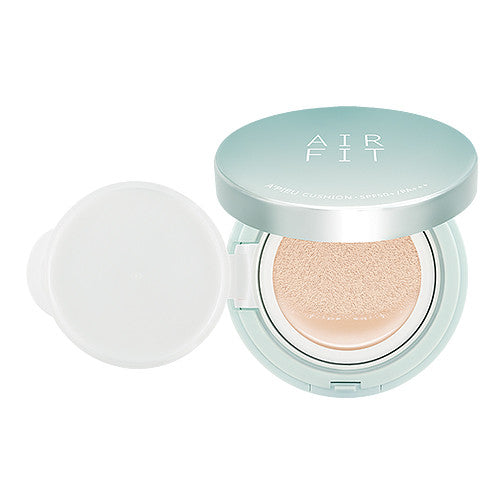 [APIEU] Air Fit Cushion #13