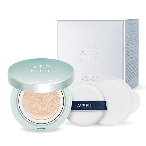 [APIEU] Air Fit Cushion Set #13