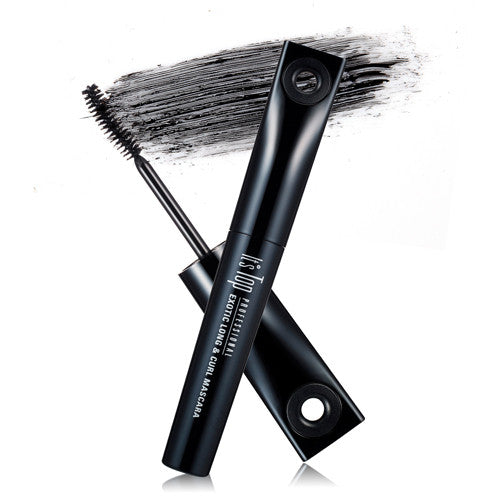 [IT'S SKIN] It'sTop Professional Exotic Long&Curl Mascara