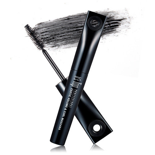 [It'S SKIN] It's Top Professional Exotic Volume&Curl Mascara