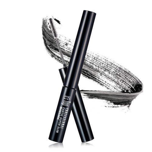 [It'S SKIN] It's Top Professional Exotic Super Slim Mascara