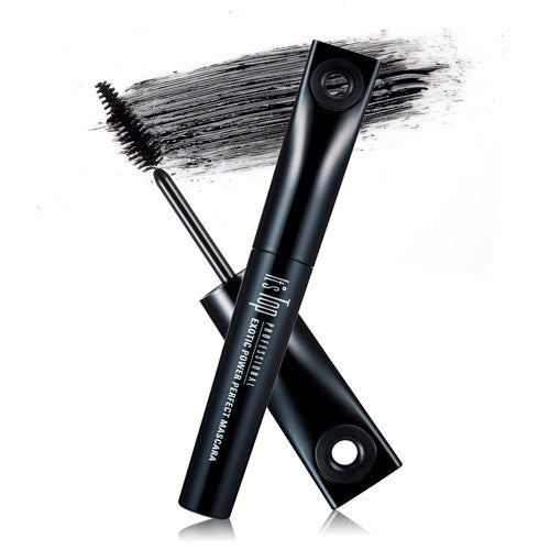 [It'S SKIN] It's Top Professional Power Perfect Mascara