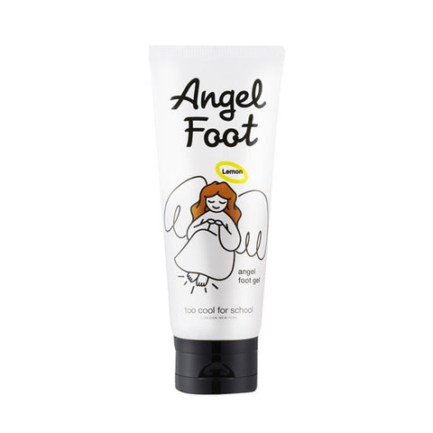 [too cool for school] ANGEL FOOT GEL