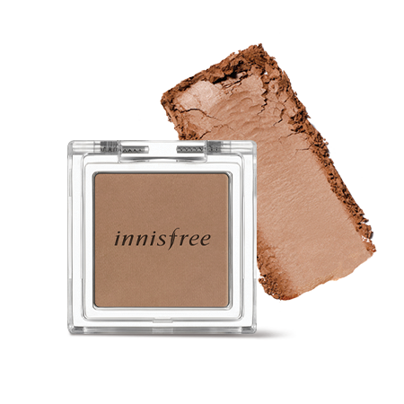 [Innisfree] My palette my eyeshadow (matte)