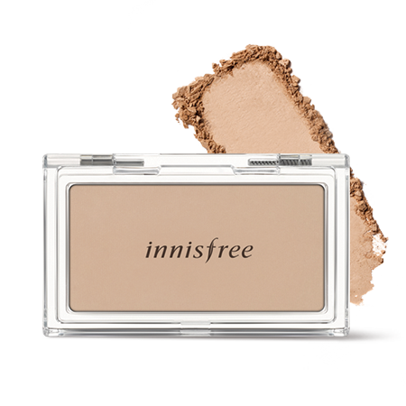 [Innisfree] [my palette] my contouring