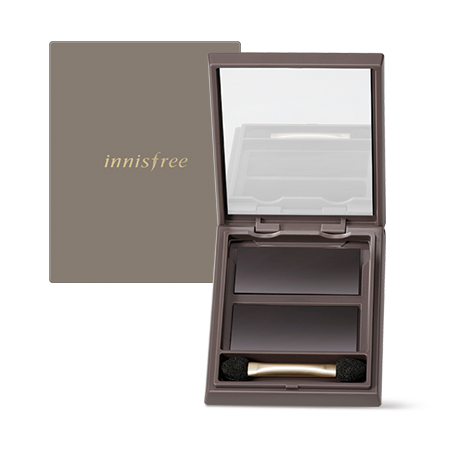 [Innisfree] my palette [small]