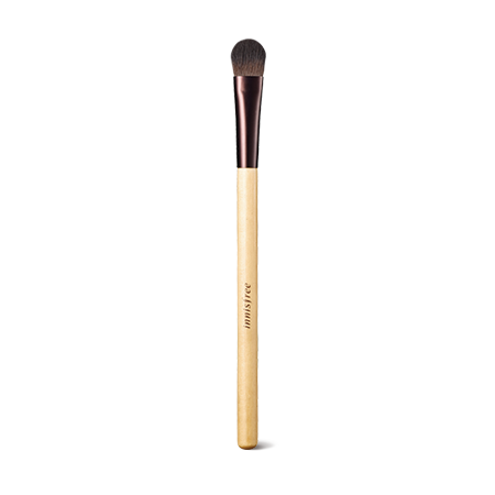 [Innisfree] beauty tool eyeshadow brush [base]