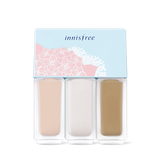 [Innisfree] Summer Contouring Kit(2017 Limited)