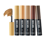 [ARITAUM] IDOL Brow Mascara