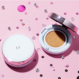 [MISSHA] [M] Magic Cushion Strobeam [Pink]