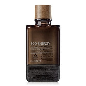 [the SAEM] ECO ENERGY Mild Toner