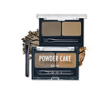 [Aritaum] IDOL Brow Powder Cake