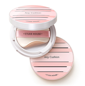 [ETUDE HOUSE] Any Cushion All Day Perfect Cushion