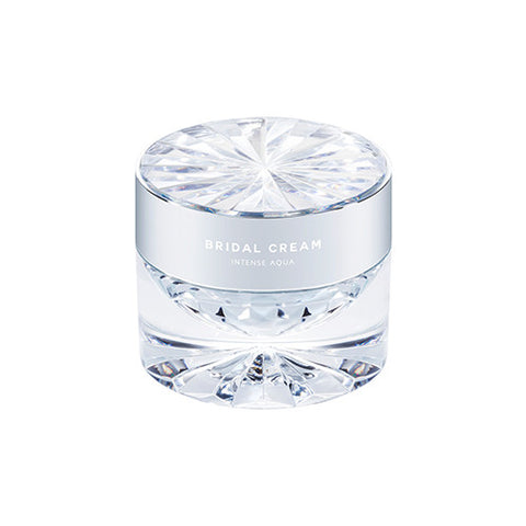 [MISSHA] Bridal Cream [Intense Aqua]