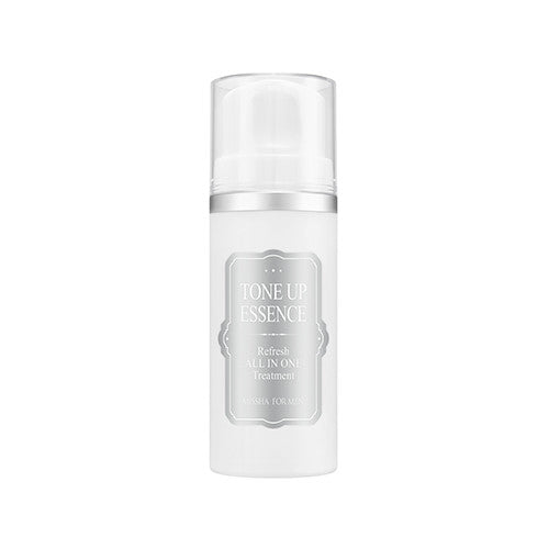 [MISSHA] Refresh All in One Treatment [Tone Up Essence]