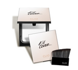 [CLIO] Kill Cover Airwear Skin Smoother Pact