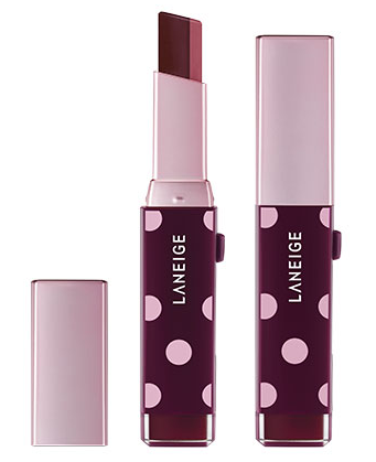 [LANEIGE] LANEIGE X YCH Two Tone Matte Lip Bar