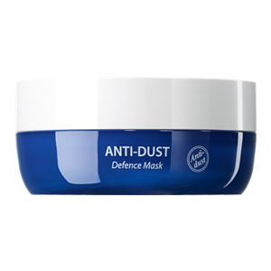 [the SAEM] ANTI DUST Defense Mask