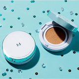 [MISSHA] [M] Magic Cushion Strobeam [Opal]