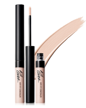 [CLIO] Kill Cover Airy Fit Concealer