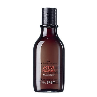 [the SAEM] Active Homme Moisture Toner