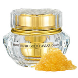 [Holika Holika] Prime Youth Gold Caviar Capsule