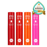 [Holika Holika] Waterdrop Tint Stick