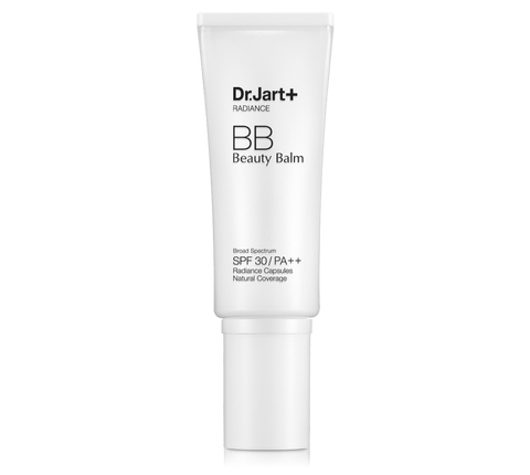 [Dr.Jart+] Radiance Beauty Balm