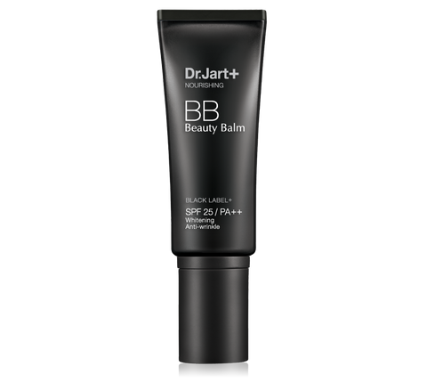 [Dr.Jart+] Nourishing Beauty Balm
